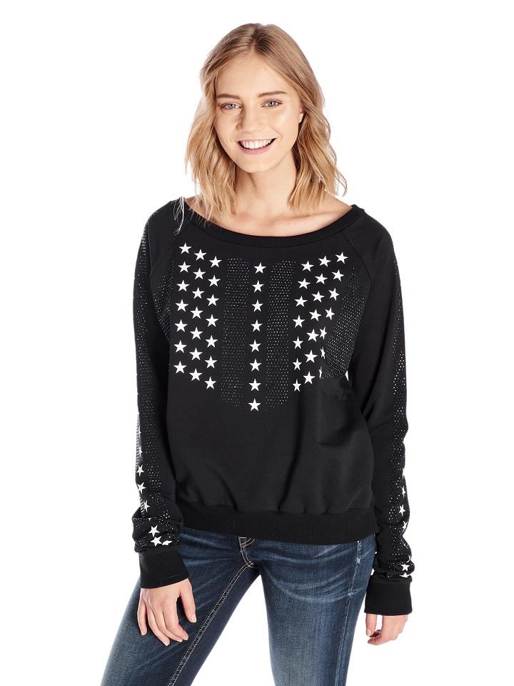 T-shirts, Tops, Tunics Fornarina - 642 BI186863JG25