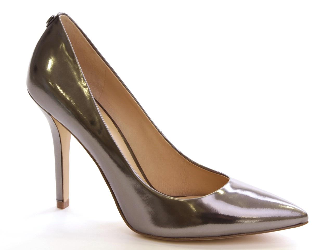 Sapatos de Salto Guess - 465 FL1PM2LEP08