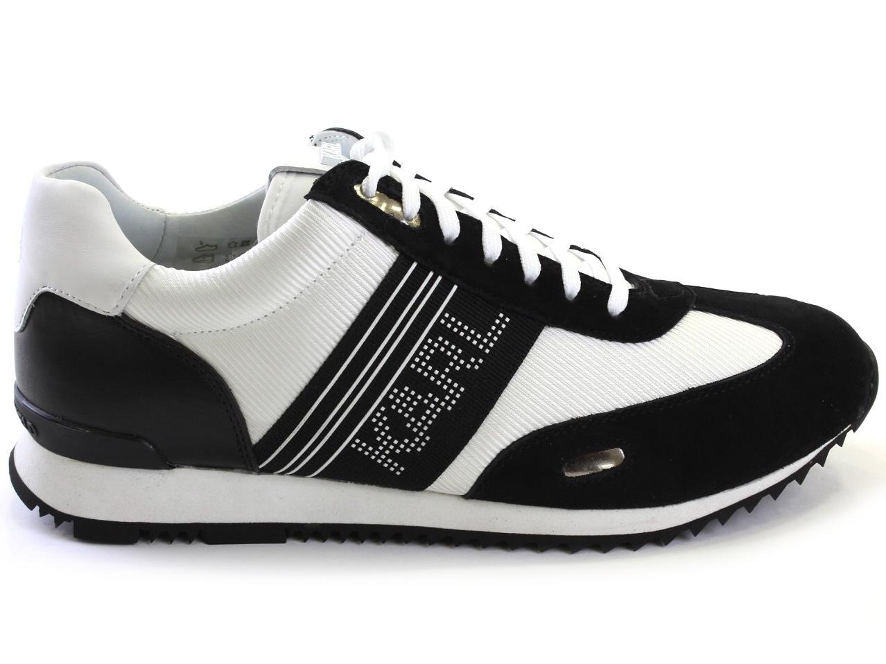 Sneakers, Espadrilles Karl Lagerfeld - 680 KL51926401