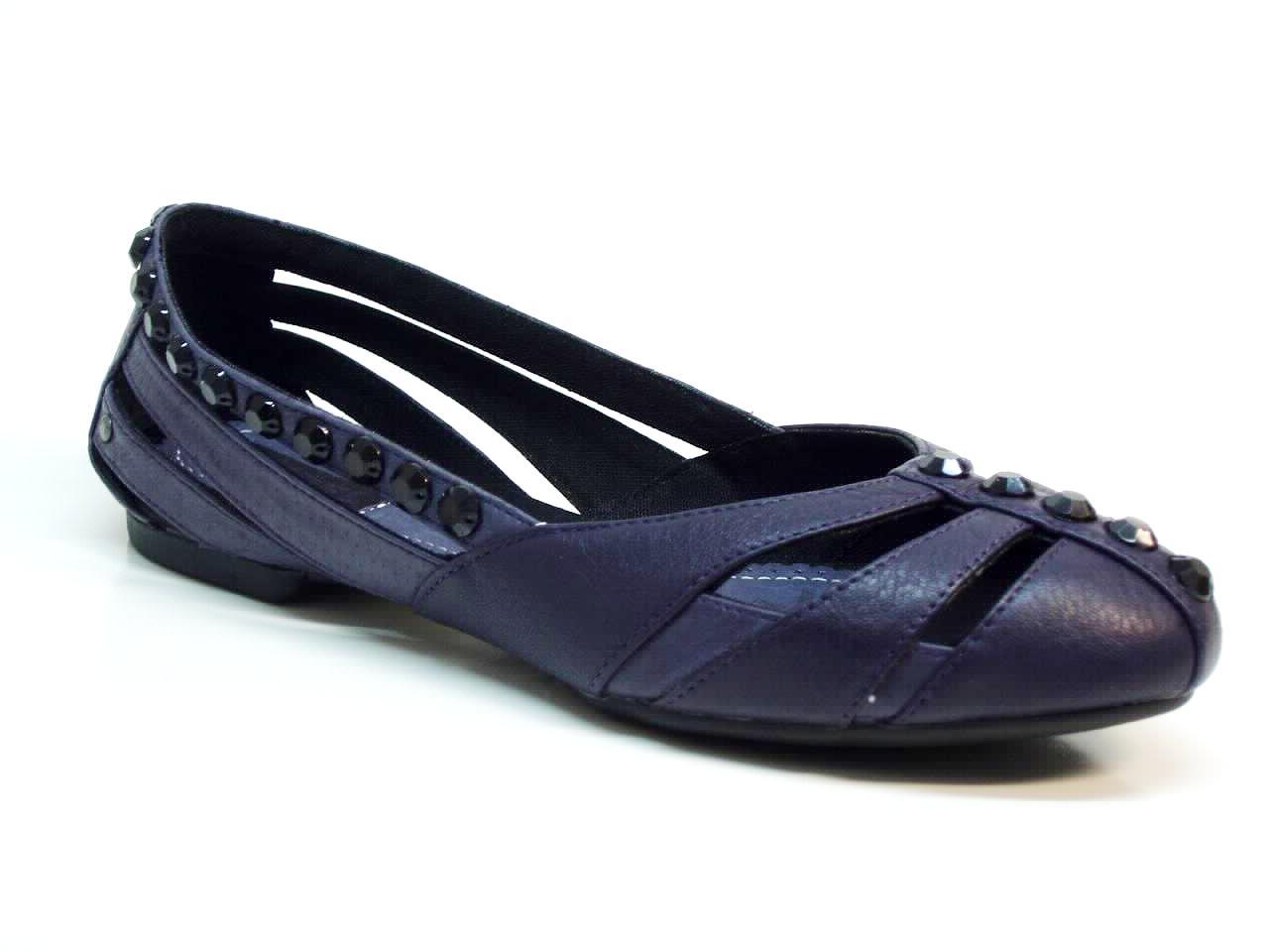 Sapatos Baixos, Sabrinas, Mocassins Diesel - 39000YA81