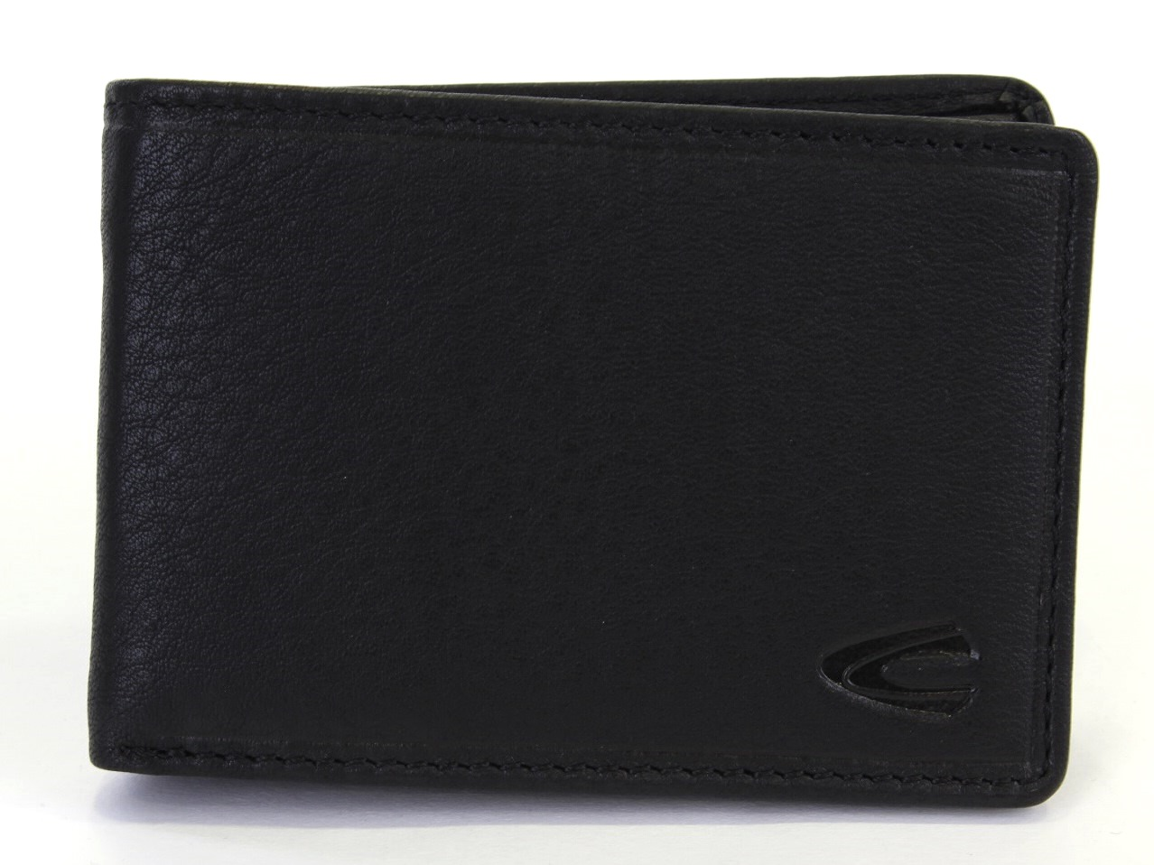 Wallets Camel Active - 385 283703