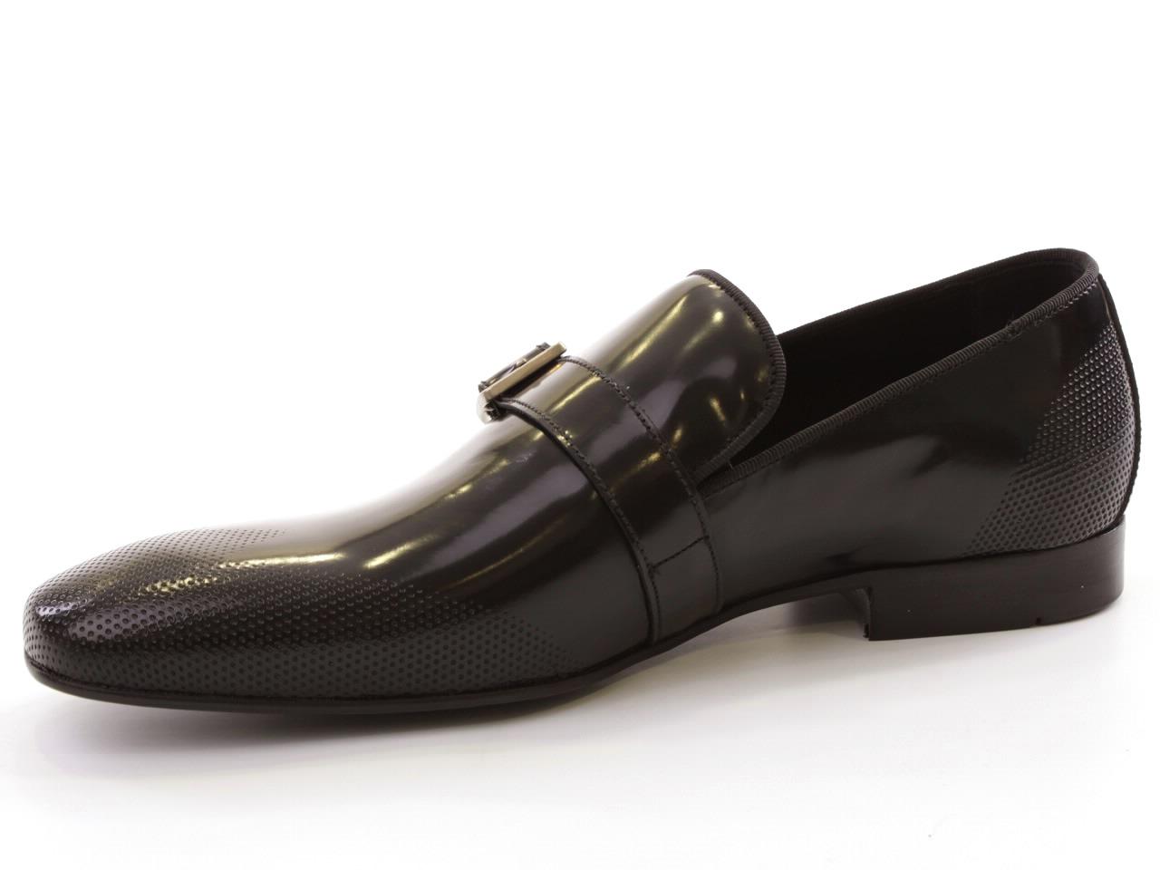 8f82d689d Sapatos Pala e Fivela Miguel Vieira - 233 MV4363 | Loja Glispe