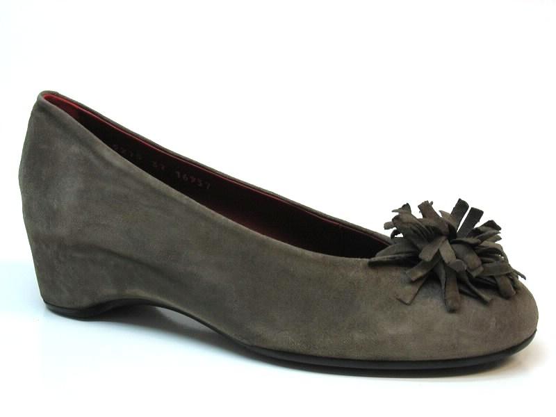 Sapatos de Cunha Pons Quintana - 2059275