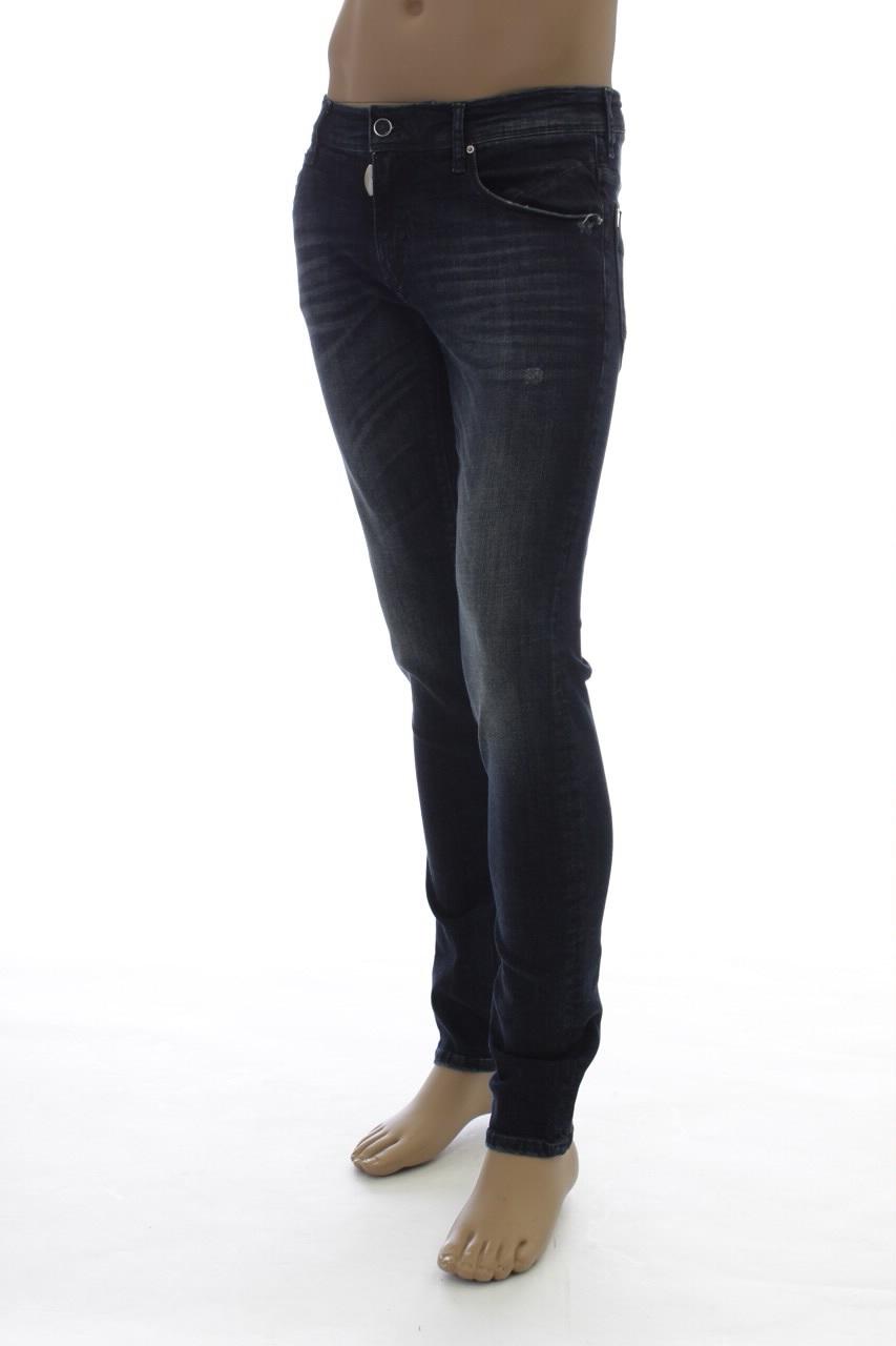 Jeans & Pants Antony Morato - 610H MMDT00124 W828