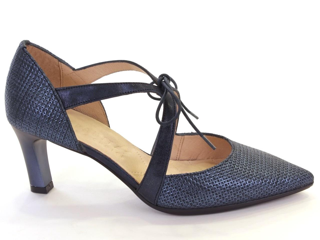 Sapatos de Salto Hispanitas - 165 HV74902