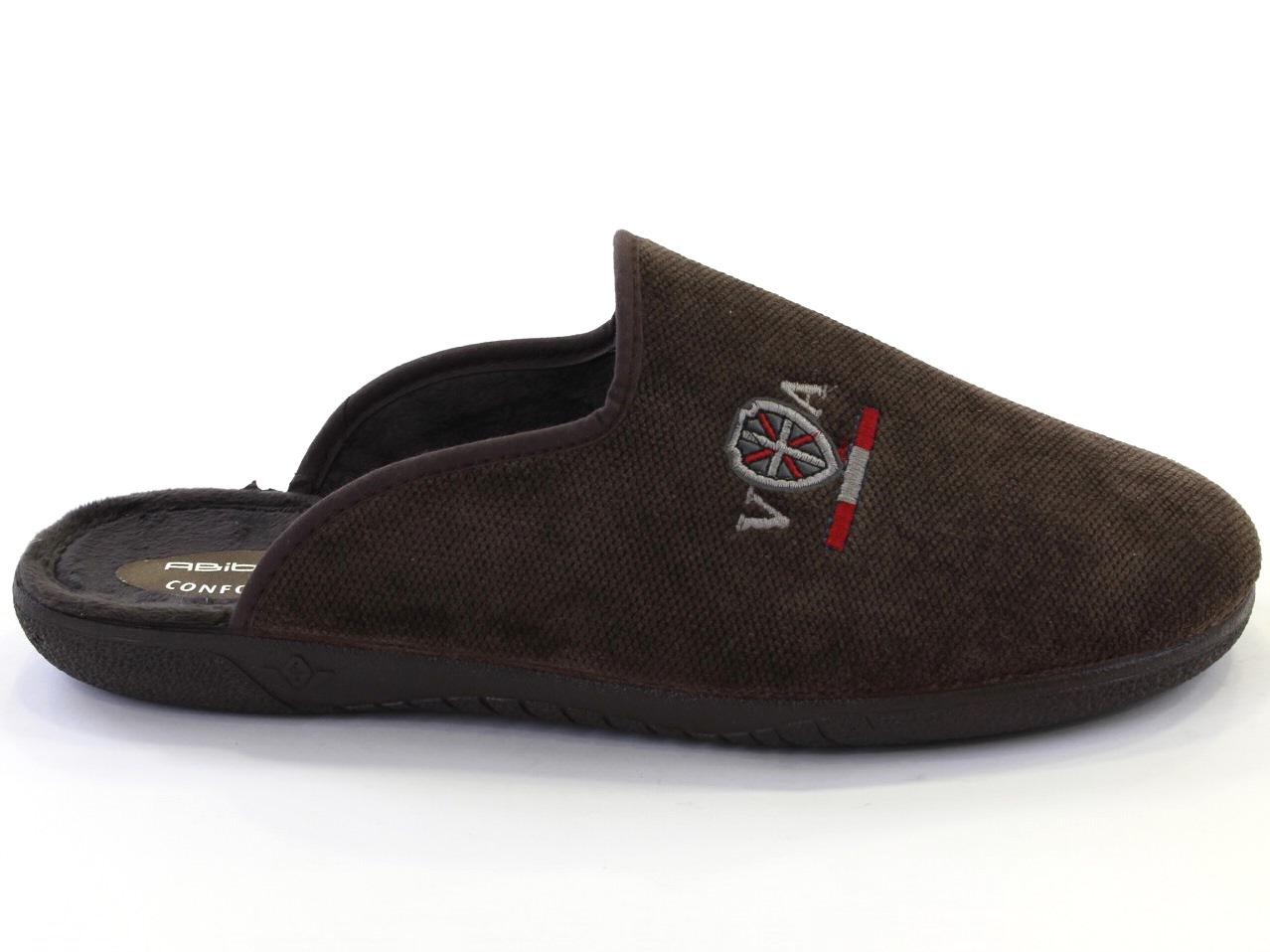 Slippers  Abibas - 427 AC8368