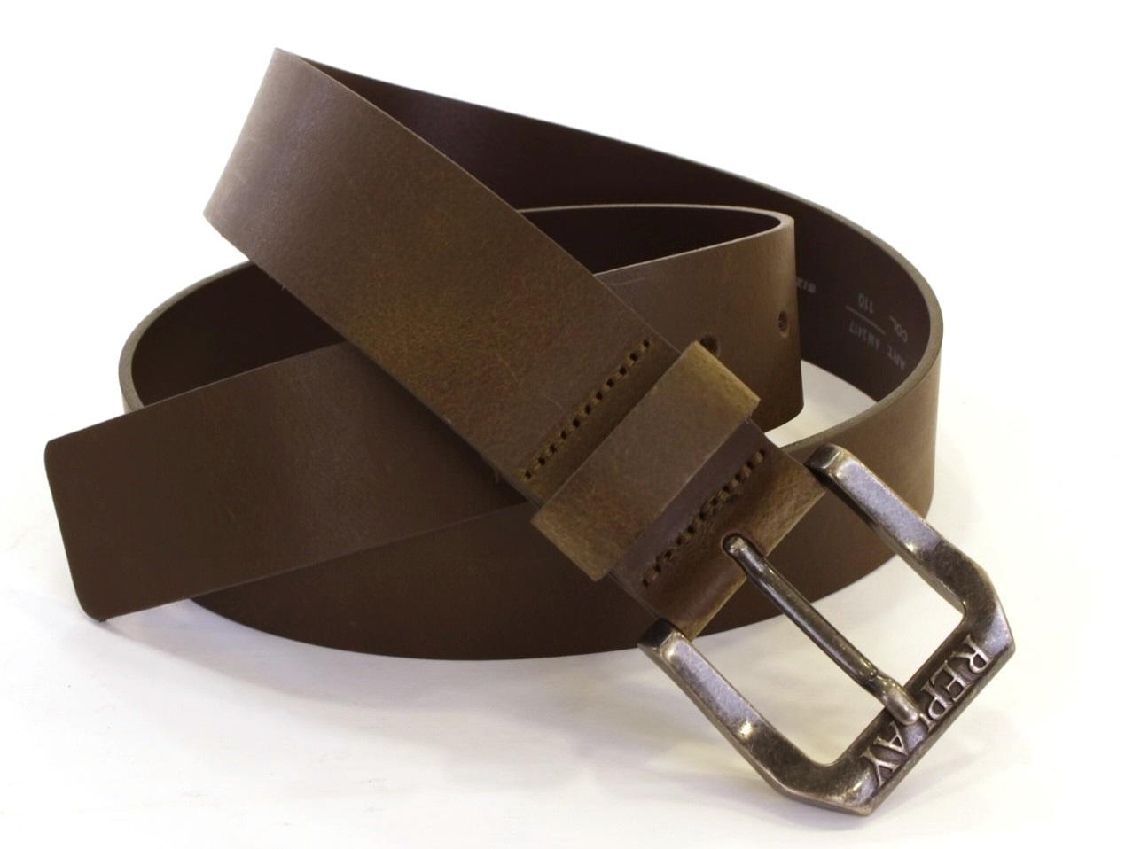 Belts Replay - 618 AM2417