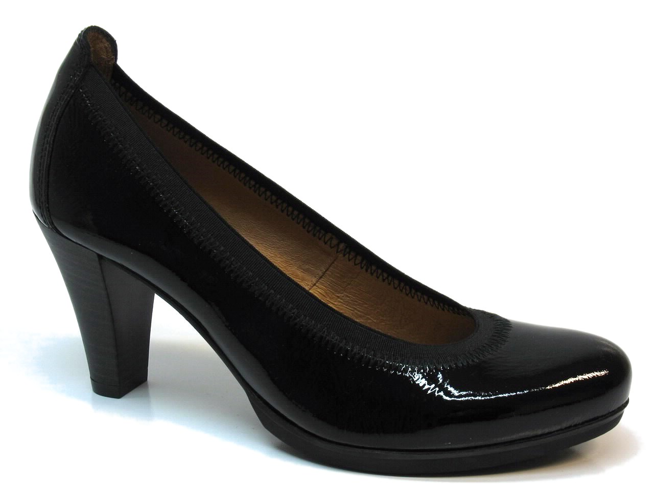 Pumps Hispanitas - 165 HV37179