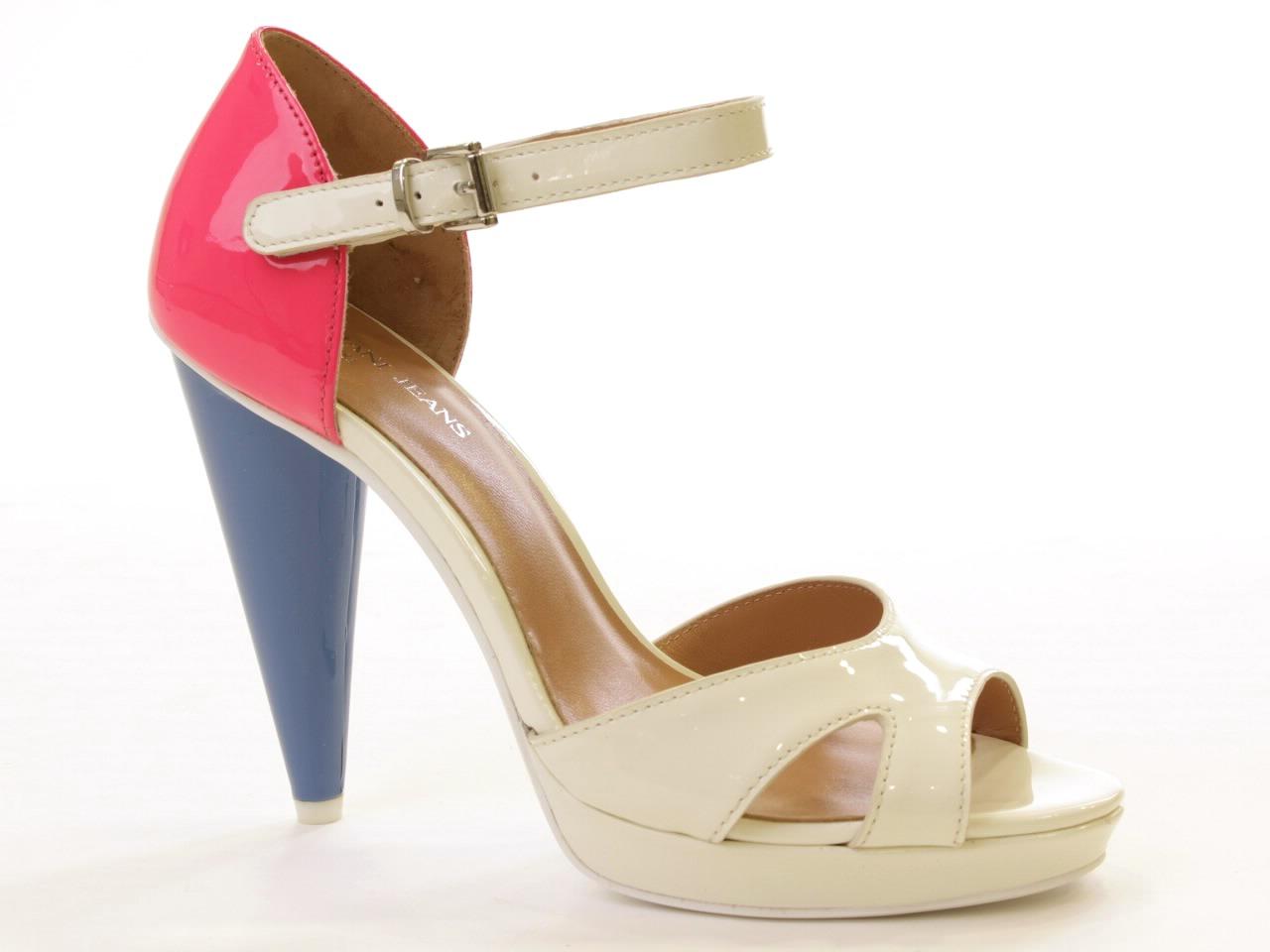 Sandales à talons Armani, Emporio - 529 V5593