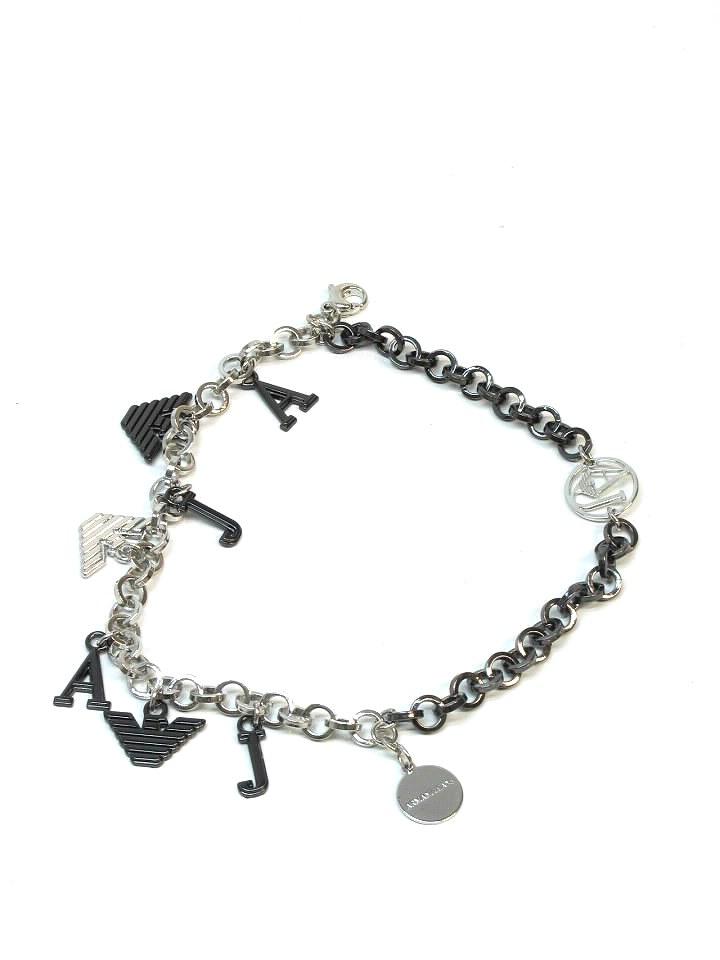 Bracelets, Necklaces... Armani, Emporio - 529 U5X10