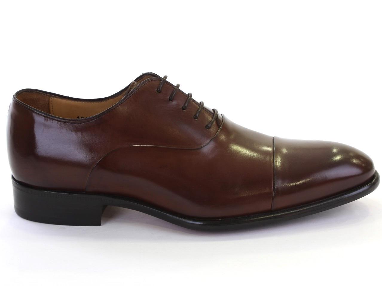 Sapatos Atacador Armando Silva - 405 18682