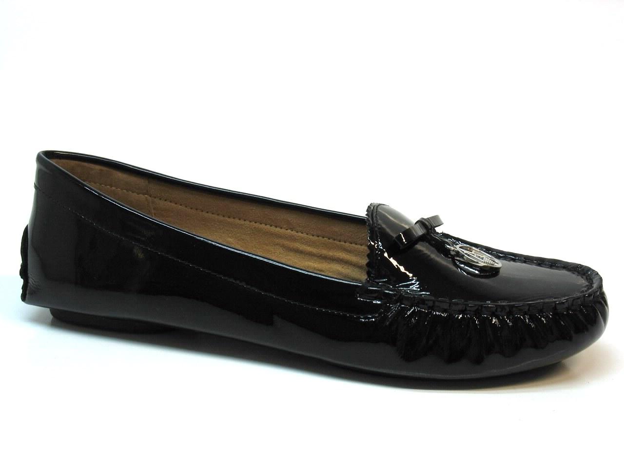 Sapatos Baixos, Sabrinas, Mocassins Armani Jeans, Emporio Armani - 529 U5518
