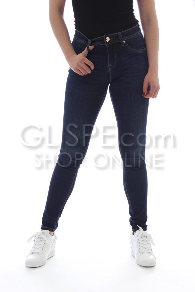 Jeans Gaudi Jeans - 628M 811BD26014