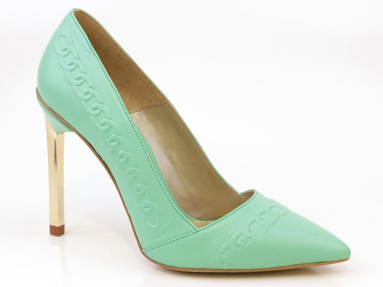 Chaussures à Talons Sahoco - 569 SH1401054S