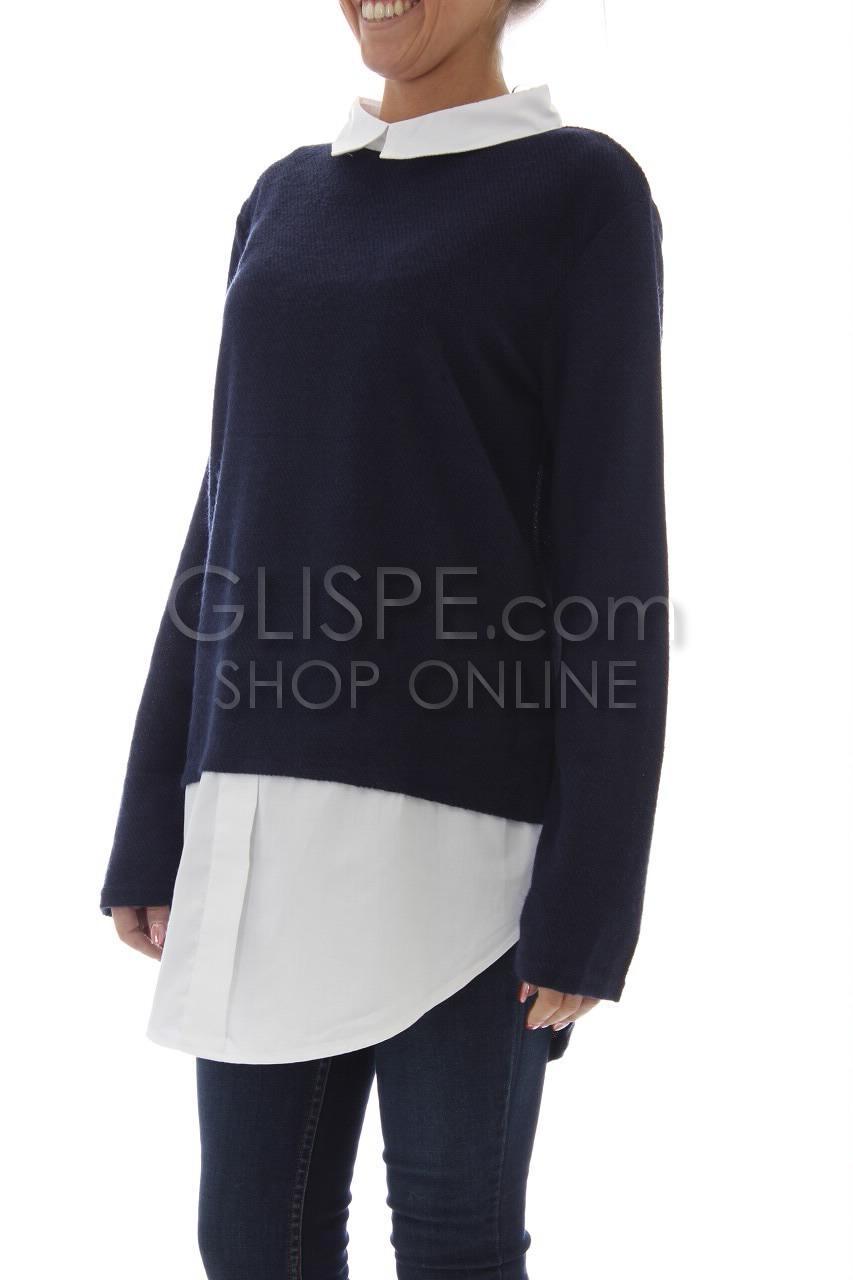 Knitwear Molly Bracken - 610M ML13A17
