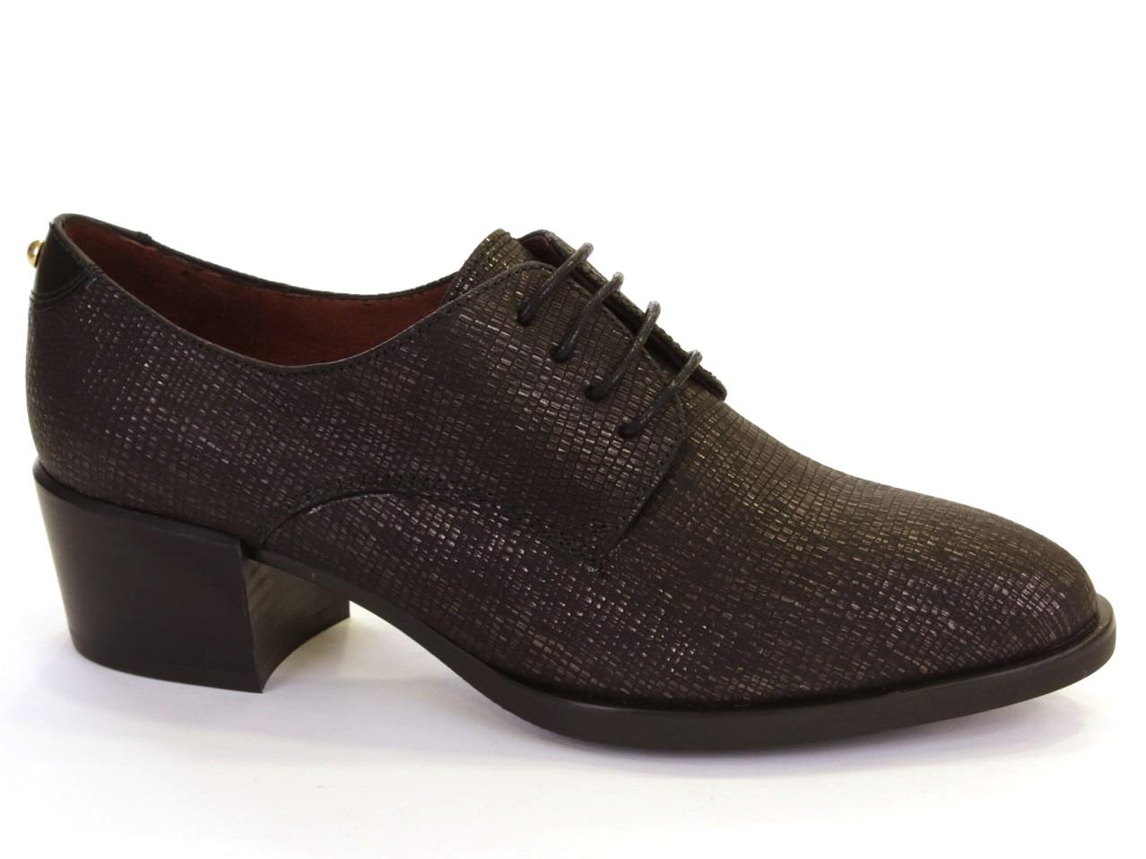 Sapatos de Salto Hispanitas - 165 HI64034