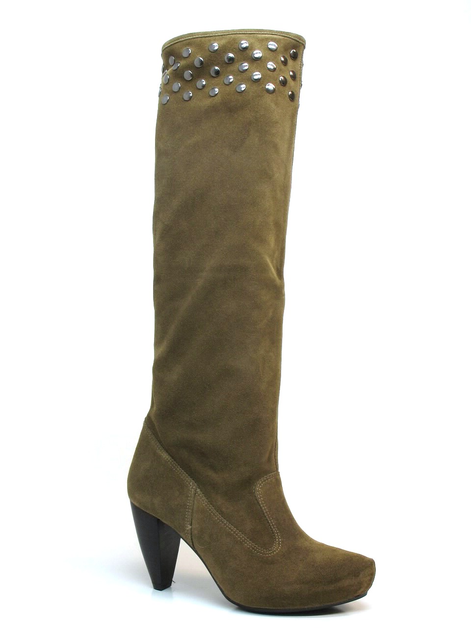 Heel Boots Donni - 3433034