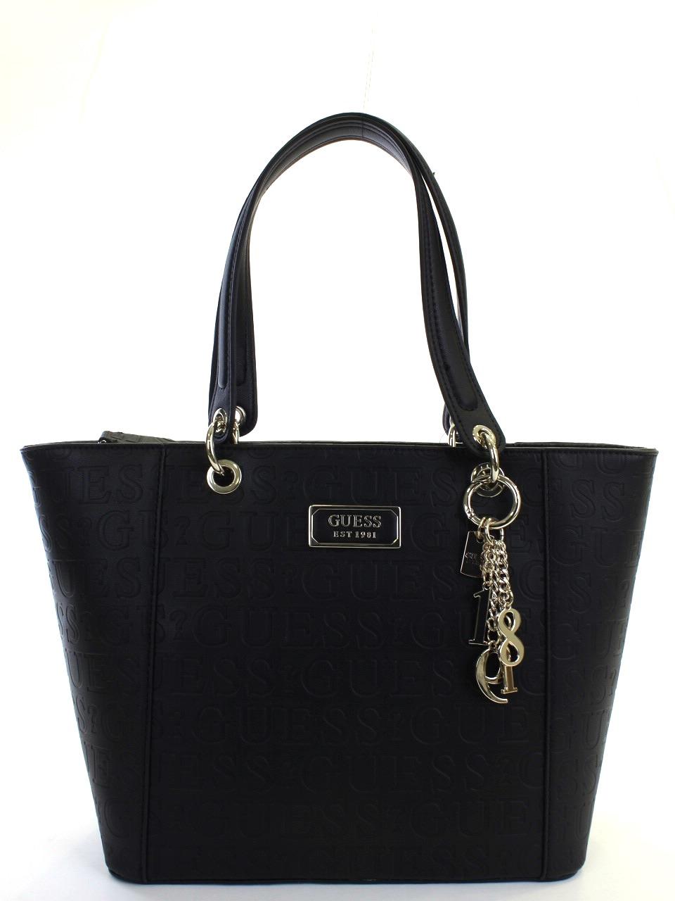 Handbags Guess - 465 HWVD66 91230