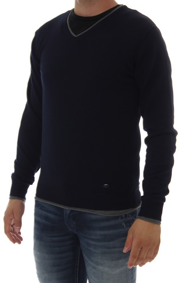 Knitwear Gaudi Jeans - 628H 921BU53037