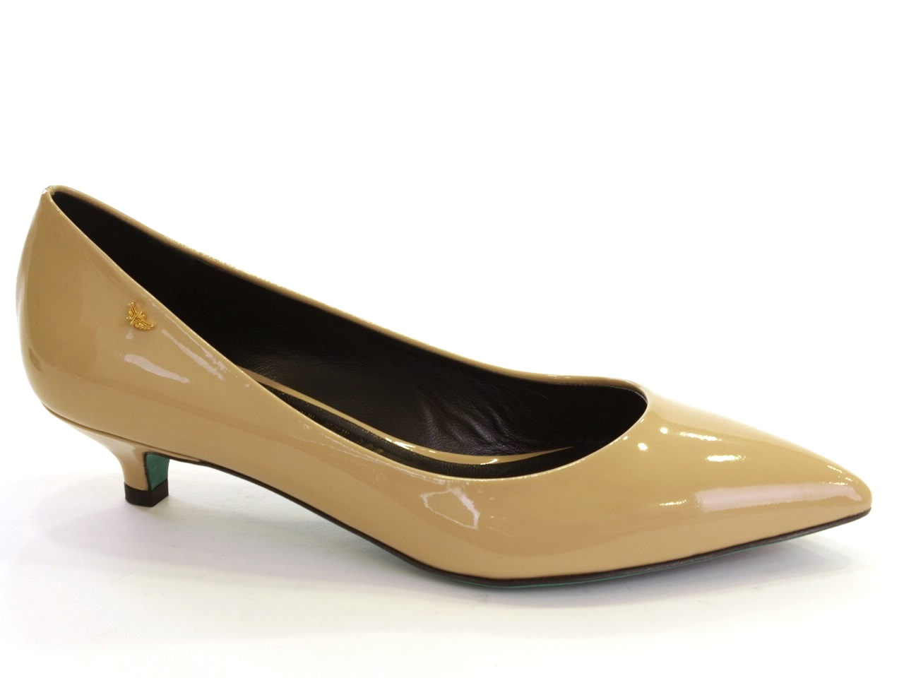 Sapatos de Salto Miguel Vieira - 001 MVW16063