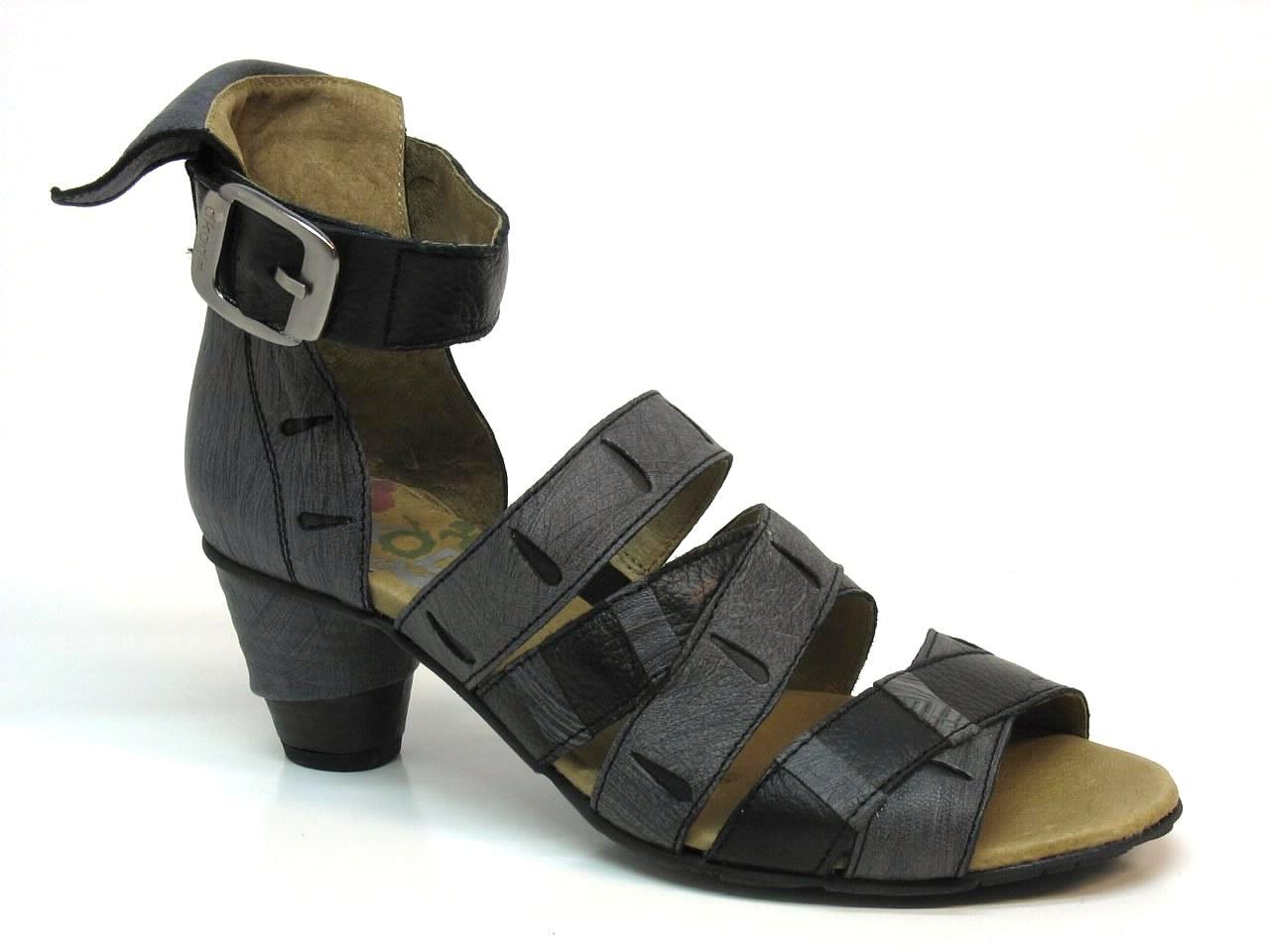 Sandálias de Salto Dkode - 398YLVIASS11