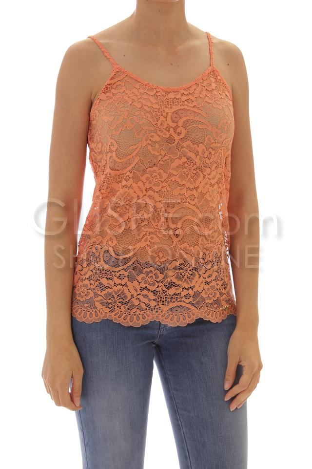 T-shirts, Tops, Tunics Sahoco - 569 SH1601624V