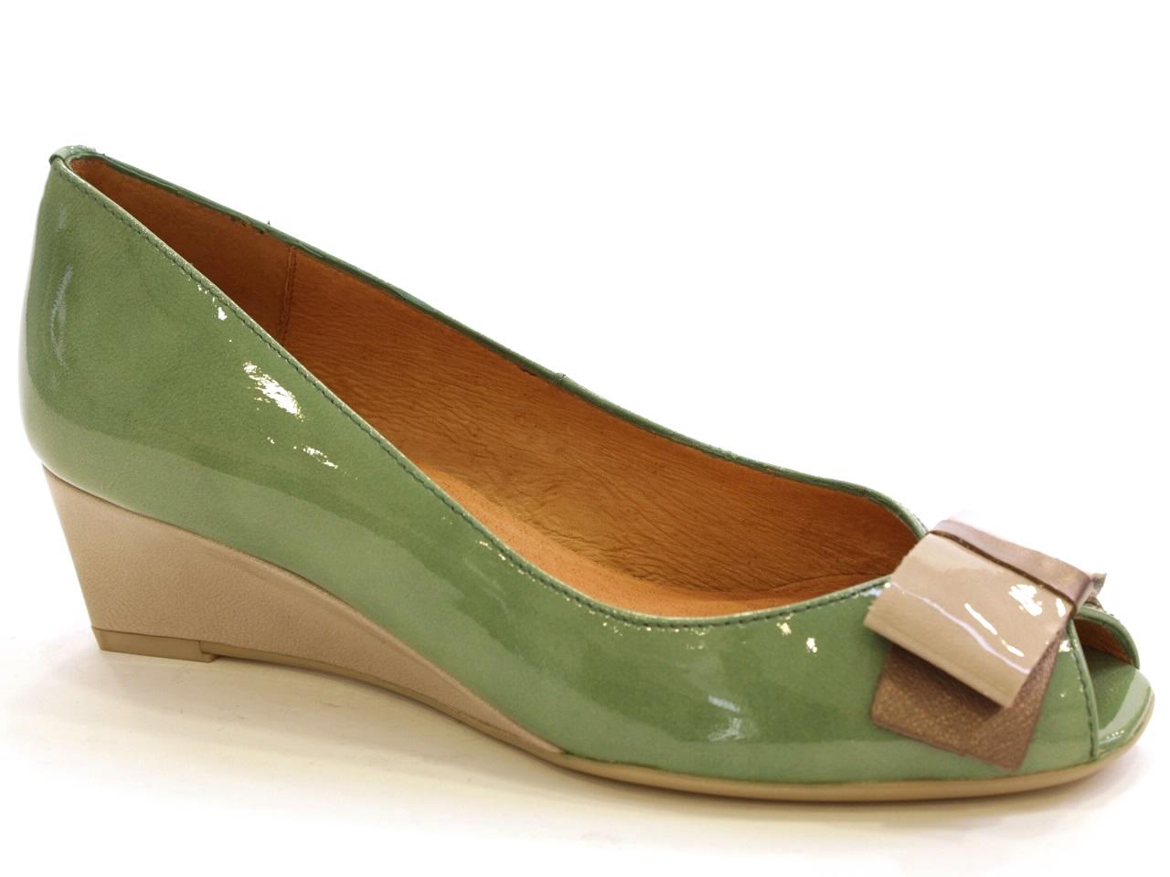 Chaussures à Talons Compensés Hispanitas - 165 HV49723