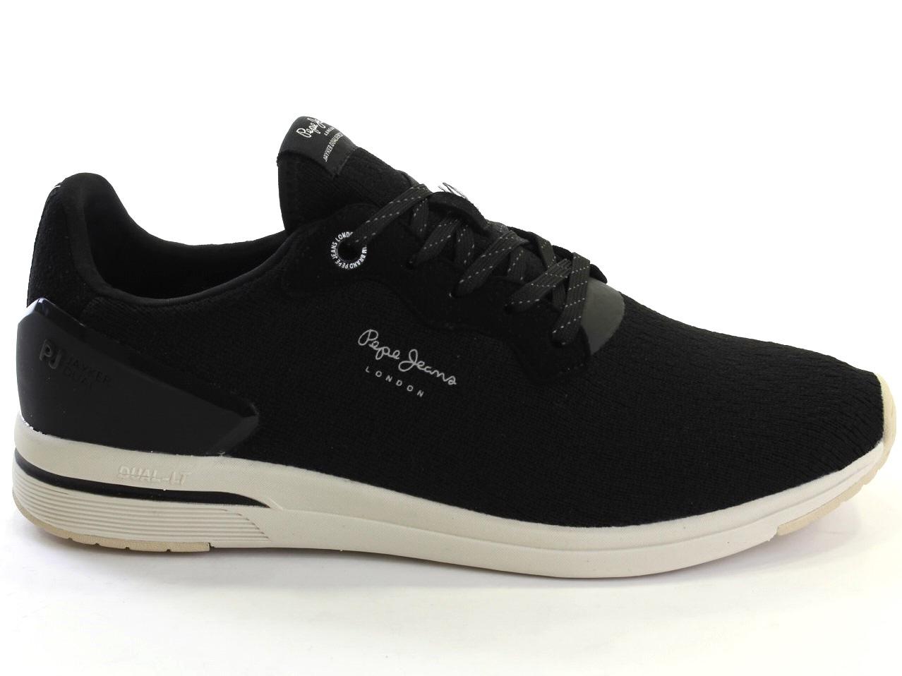 Sneakers, Espadrilles Pepe Jeans - 608 PMS30518
