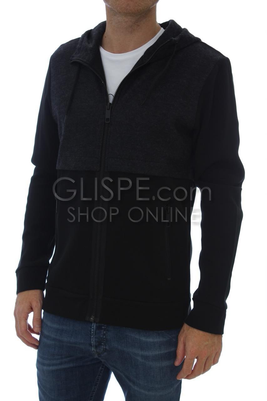 Jackets & Blazers Antony Morato - 610H MMFL00340