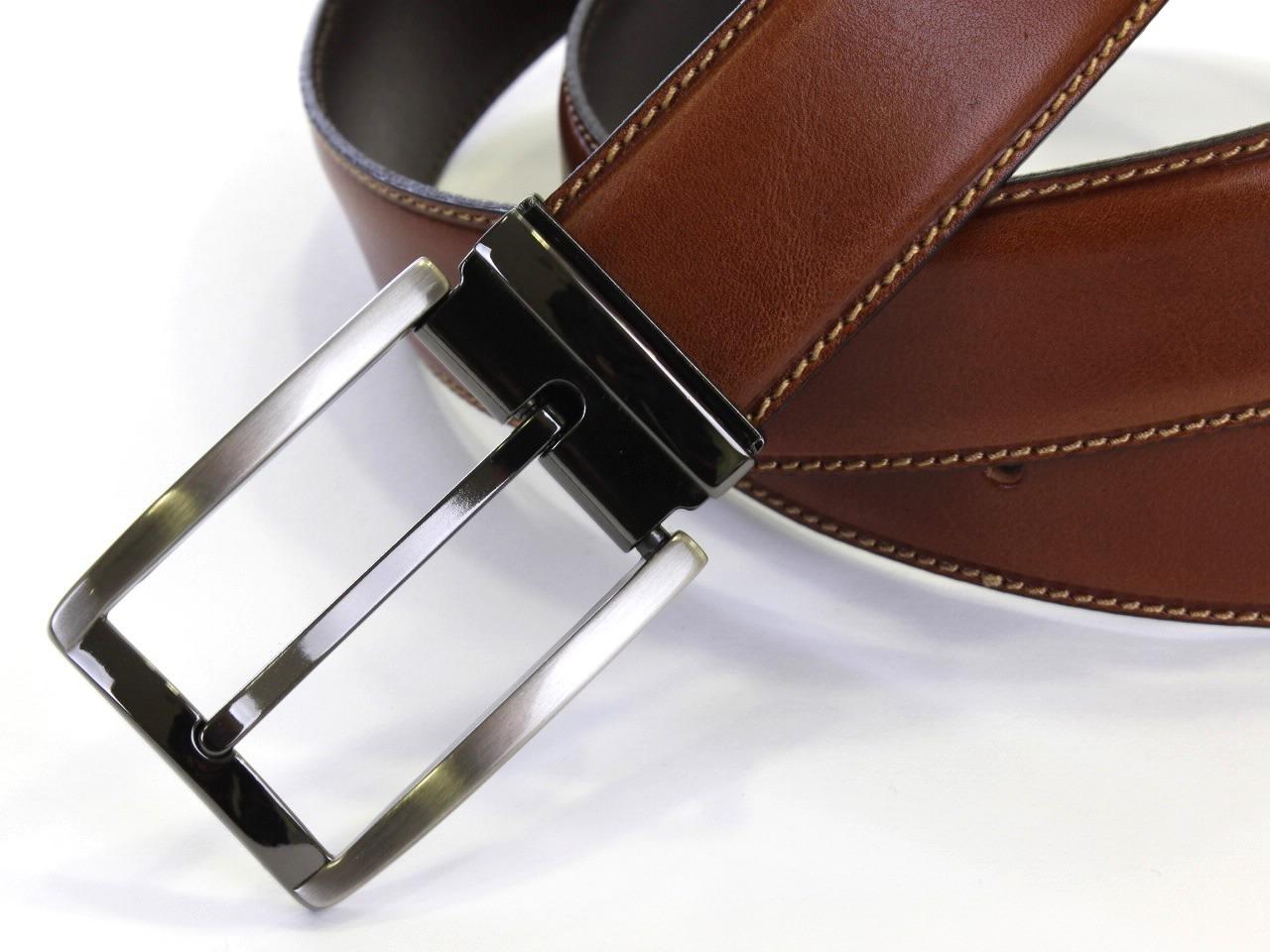 Belts Morstyle - 636 20890