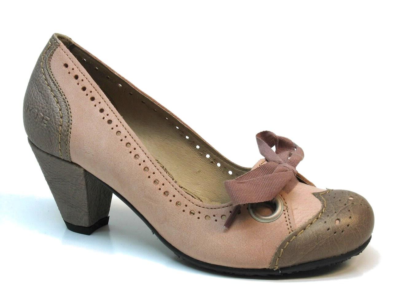 Sapatos de Salto Dkode - 398 OASIS