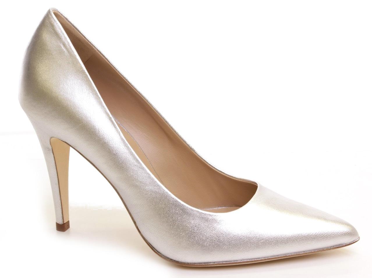Sapatos de Salto Helsar - 032 2325 007