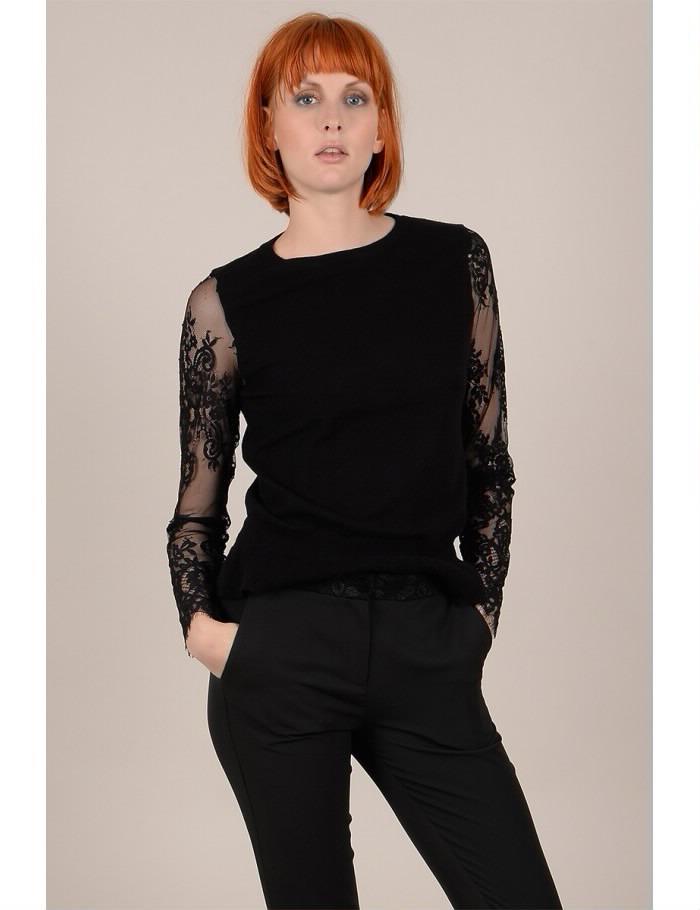 Knitwear Molly Bracken - 610M LA326H19