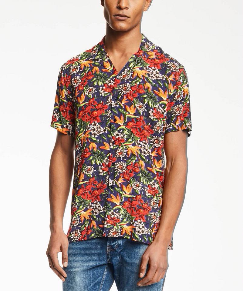 Shirts Gaudi Jeans - 628H 111GU45021