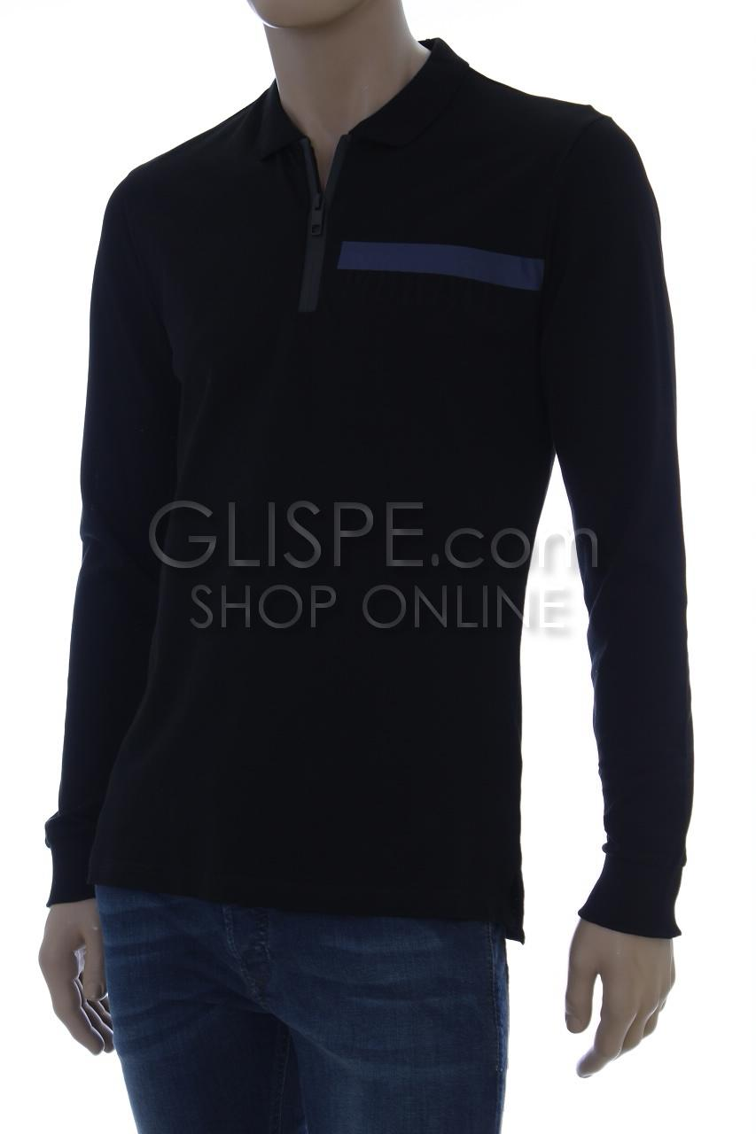 T-Shirts & Sweats & Polos Antony Morato - 610H MMKL00196
