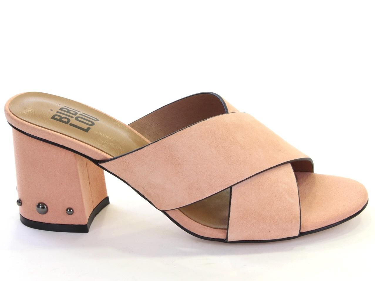 Sandalias de Tacón Bibi Lou - 622 552Z30VK