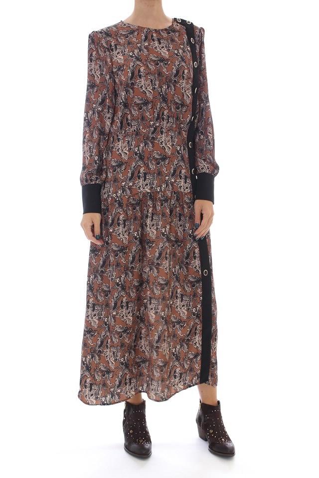 Dresses Sahoco - 569 SH1903531V