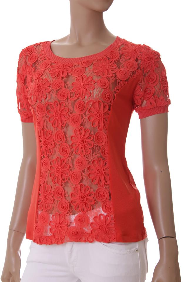 T-shirts, Tops, Tunics Fornarina - 492 KIRI TOP