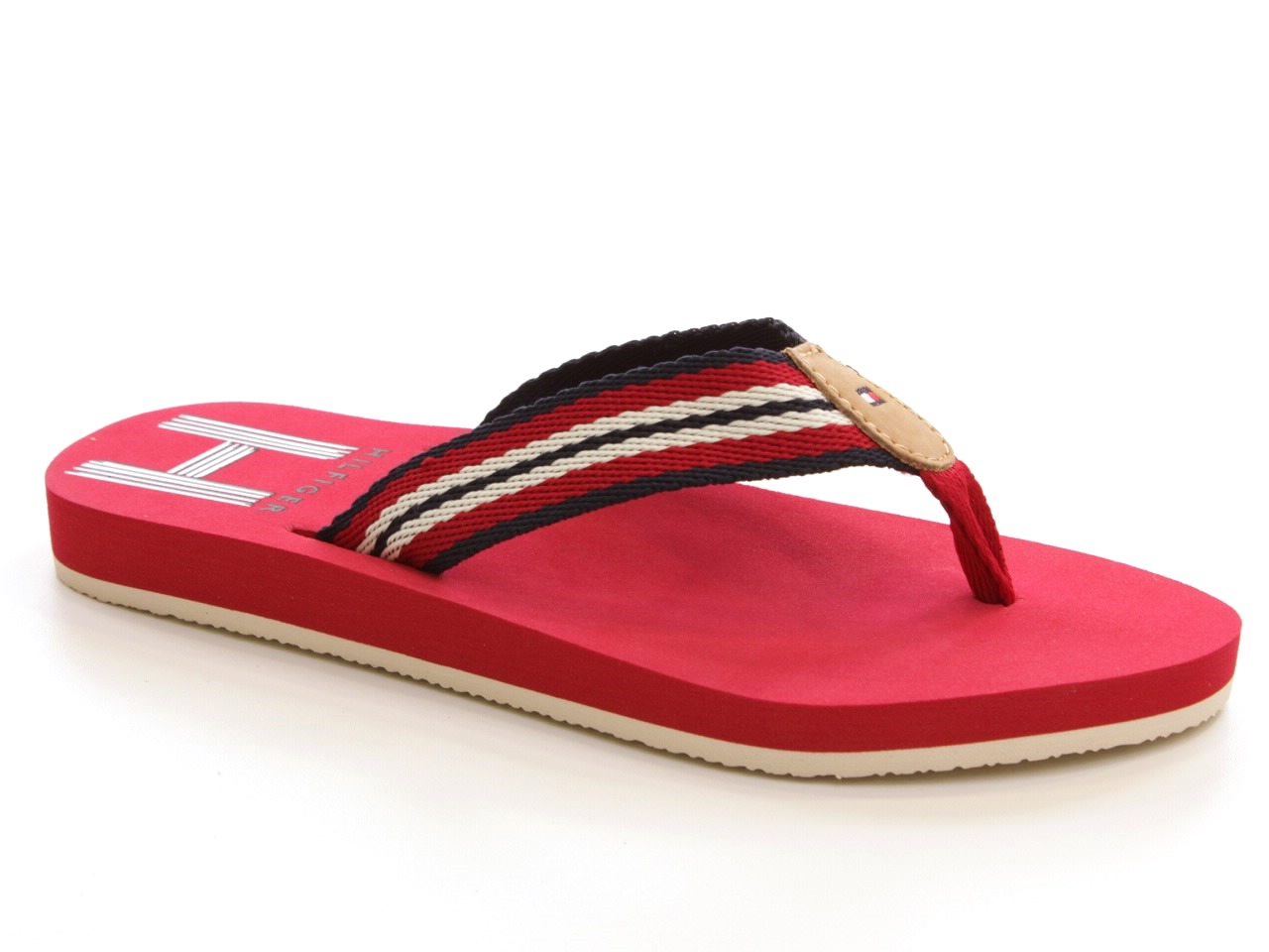 Claquettes Tommy Hilfiger - 309 18946