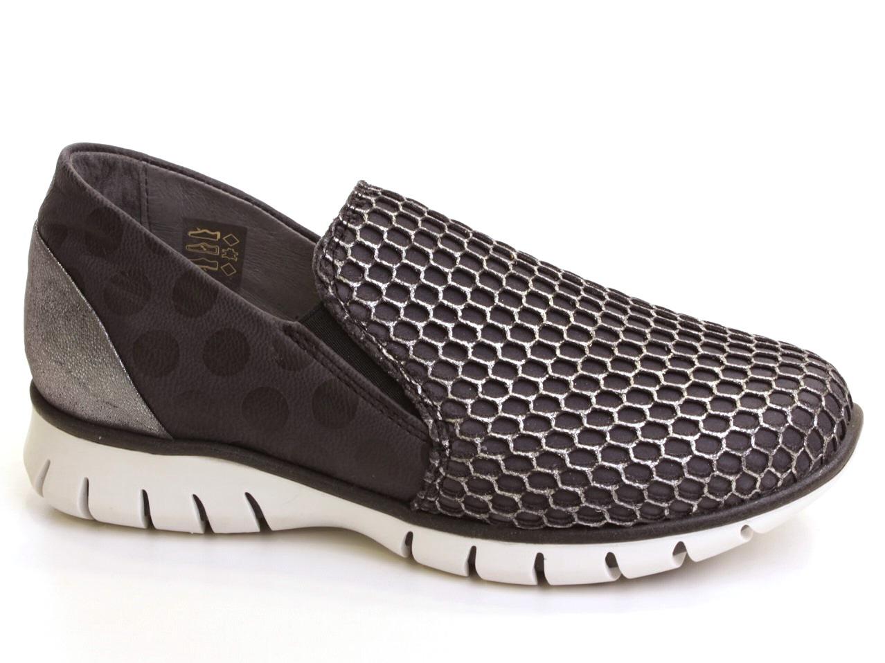 Sneakers and Espadrilles Felmini - 488 9488