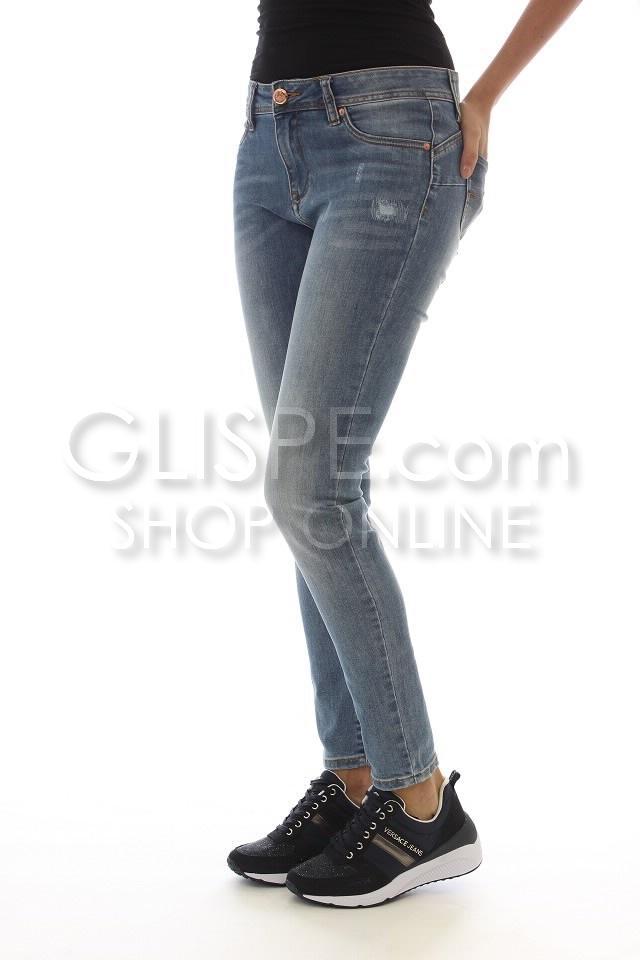 Jeans Gaudi Jeans - 628M 811BD26012
