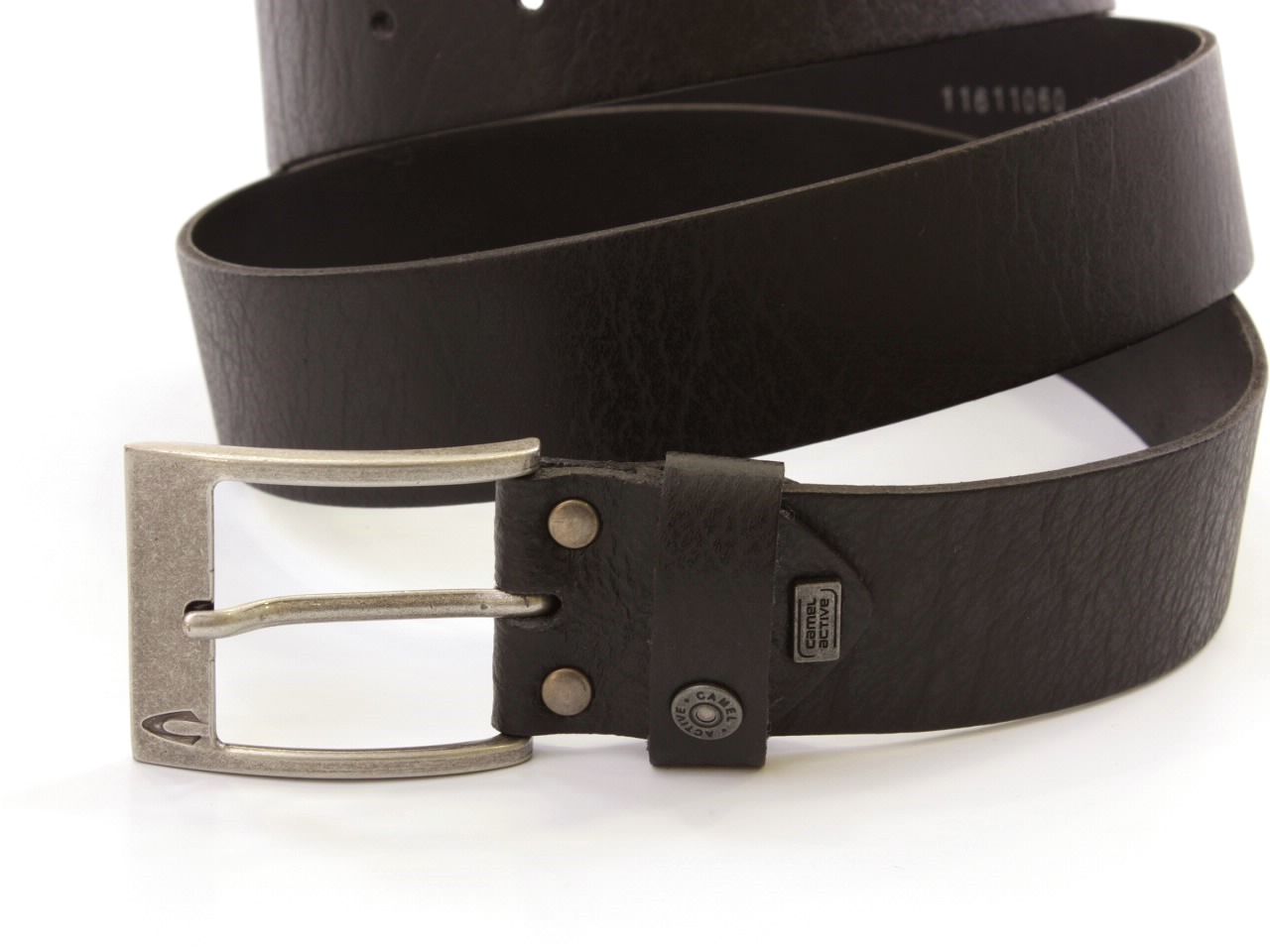 Belts Camel Active - 385 116110