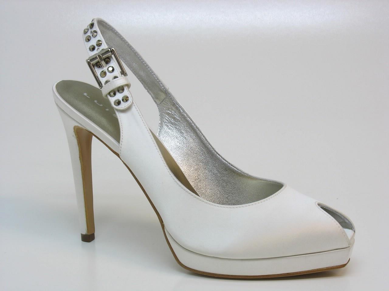 Sapatos de Salto Luis Onofre - 2931655