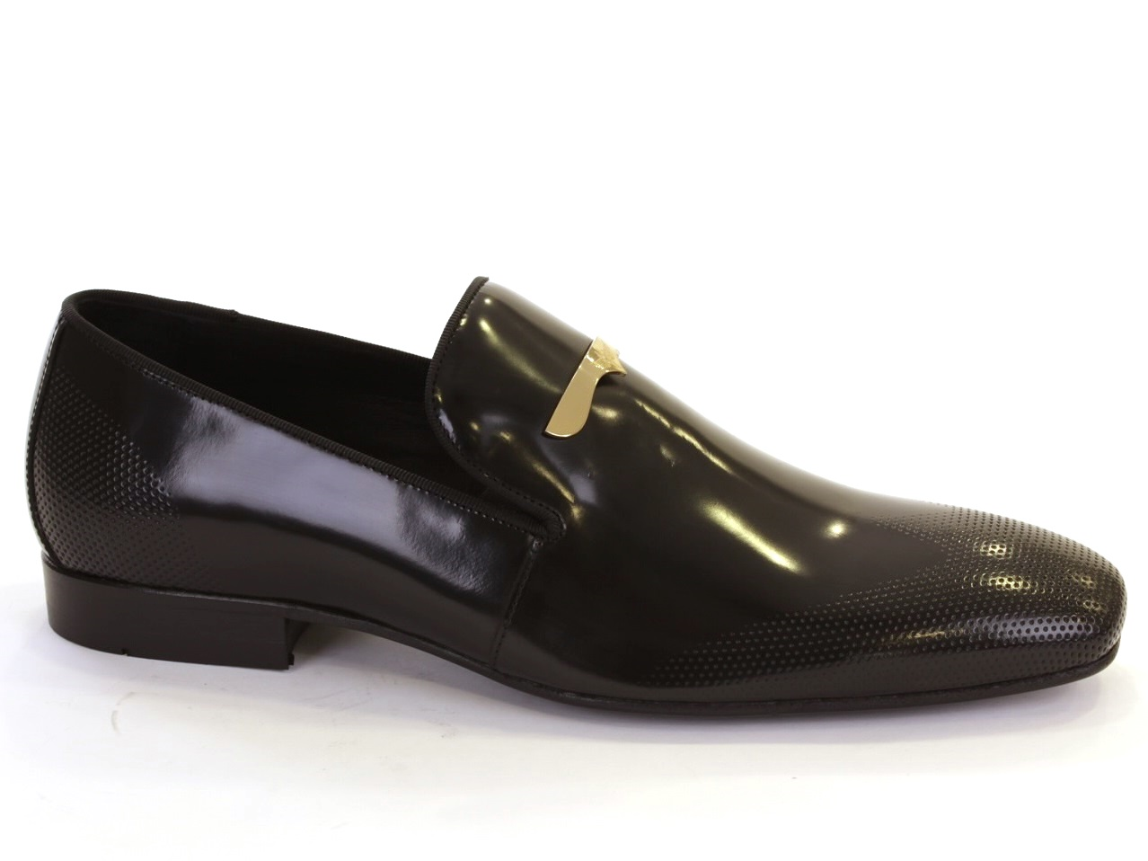 Slip-on Shoes Miguel Vieira - 233 MV4963