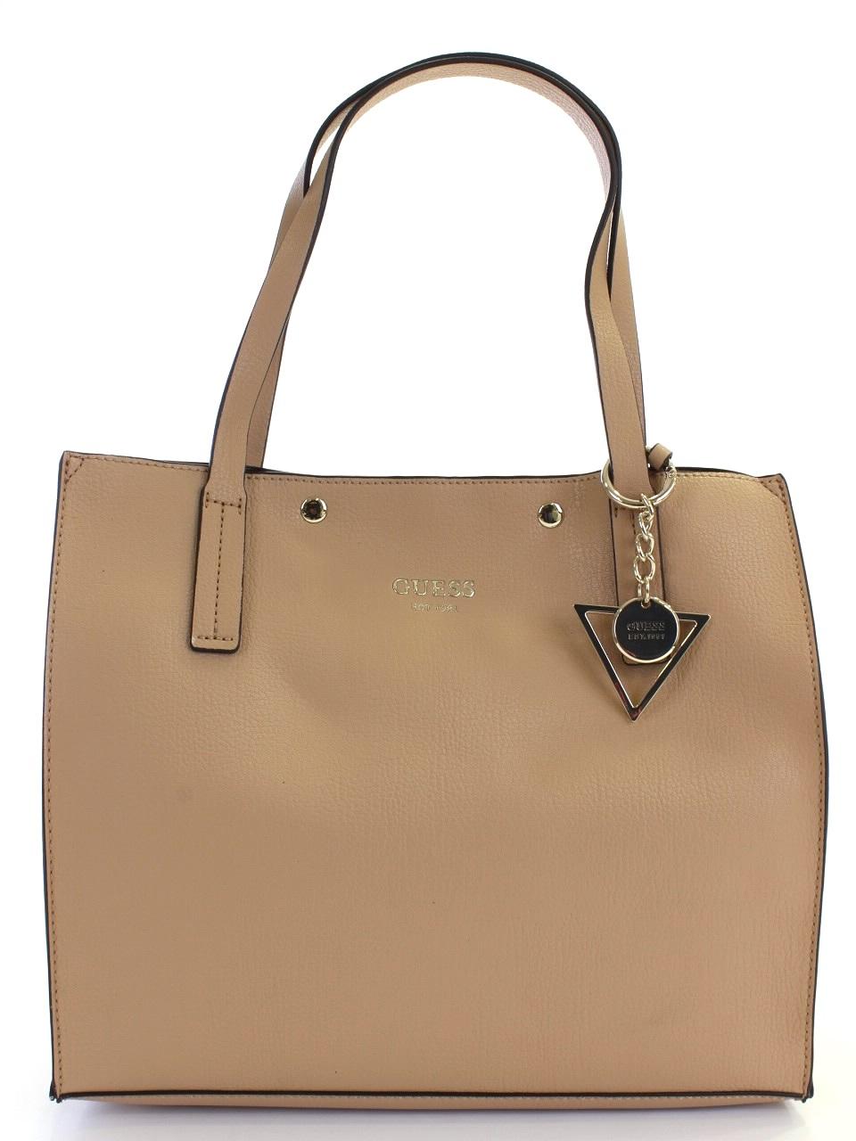 Handbags Guess - 465 HVVG67 78230
