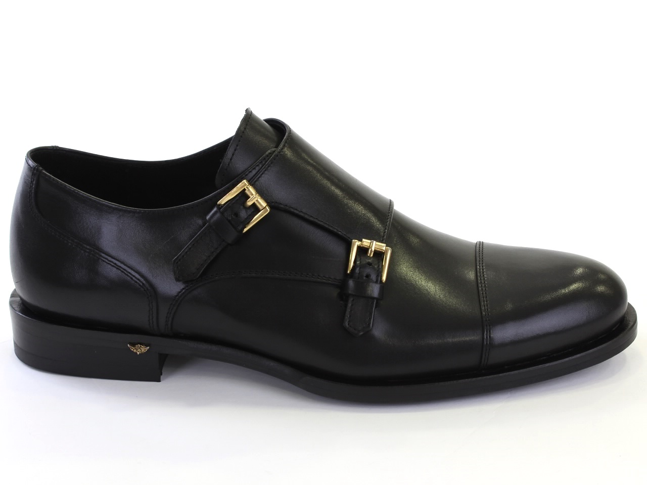 Slip-on Shoes Miguel Vieira - 233 MV5064