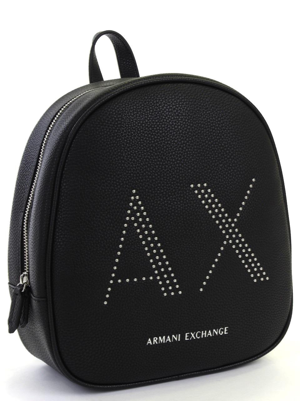 Backpack Armani Exchange - 529 942563 CC284