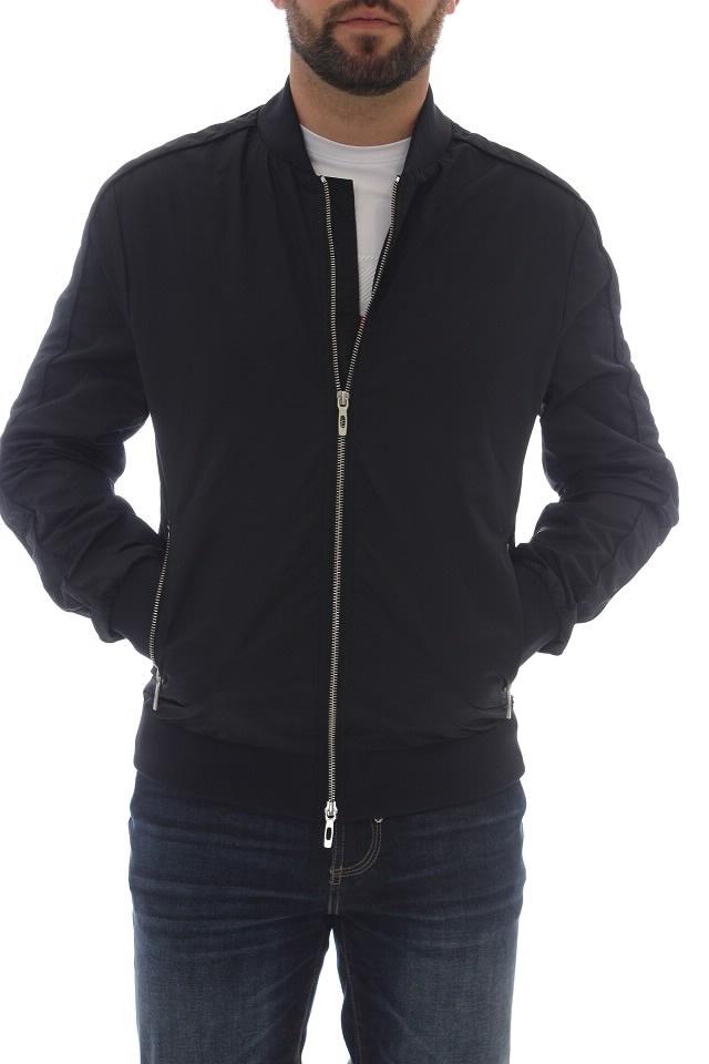 Jackets & Blazers Antony Morato - 610H MMCO00726