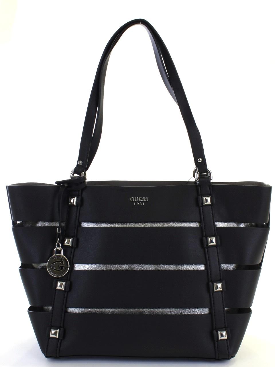 Handbags Guess - 465 HWVY68 60230