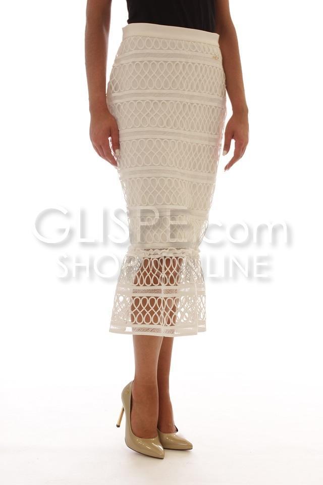 Skirts Sahoco - 569 SH1702205V